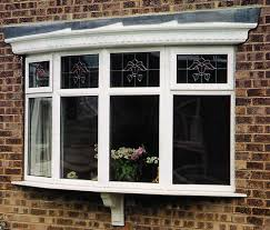 pvcu double glazing window supplier and installer launceston pvcu windows