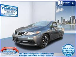 2013 honda civic sdn for sale in queens u0026 long island ny