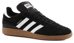 Harga Sepatu Dc Dan Vans skate shoes