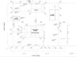 architectural drawings u2013 hammond forever house