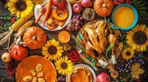 the true story of thanksgiving desiring god
