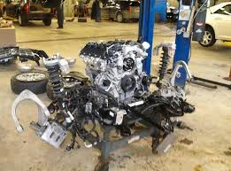 cadillac cts engines cadillac archives 1a auto