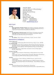 Event Planning Resume Samples by Resume Events Coordinator Resume Online Resume Builder Free