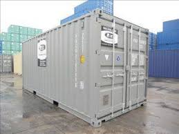 Rent Storage Container - los angeles mobile storage rentals secure containers for rent