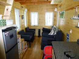 Tiny Houses Inside Small And Tiny House Interior Design Ideas Youtube Loversiq