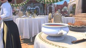 Tangled Wedding Rings by Tangled Ever After 2012 1080p Bluray X264 Mgb Mp4 Youtube