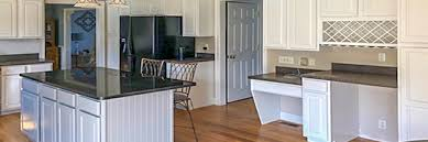 white kitchen cabinets refinishing cabinet refinishing how to guide castle complements painting