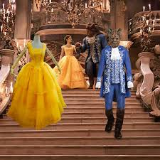 adam and costume aliexpress buy beauty and the beast princess prince