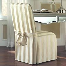 Dining Room Chair Covers Target Target Dining Chair Covers Sure Fit Dining Chair Covers Target