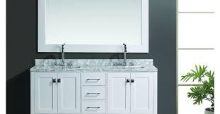 cabinet home depot bathroom cabinets shining bathroom vanity