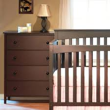 Changing Table And Dresser Set Crib Changing Table Dresser Set Athena Leila Crib And Dresser