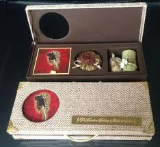 Indian Wedding Mithai Boxes Wedding Cards And Boxes Sajavati Dibbe Gift In Style New Delhi