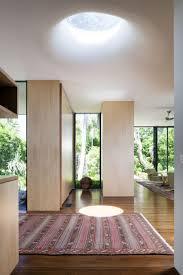 easy to clean kitchen backsplash kitchen tile backsplash for tile