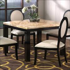 counter height kitchen table sets discount best 25 counter