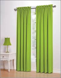 Green And Beige Curtains Best 11 Lime Green Curtains For Your Home Allstateloghomes