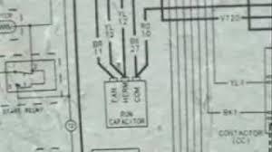 cheap kia wiring diagrams find kia wiring diagrams deals on line