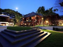 Pillars Best Price On 137 Pillars House In Chiang Mai Reviews