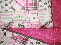 pink bedding for girls pink john deere bedding john deere bedding for boys today u2013 all