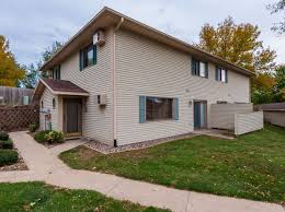 Home Design Studio Byron Mn Rochester Mn Condos U0026 Apartments For Sale 23 Listings Zillow