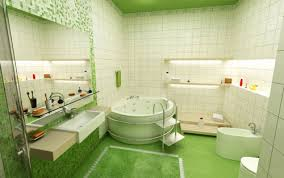 Green Bathroom Rugs How To Find The Perfect Mint Green Bathroom Rugs Ward Log Homes