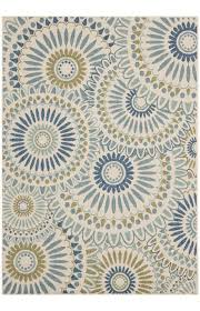 Veranda Living Outdoor Rugs 441 Best Area Rugs Images On Pinterest For The Home Living Room