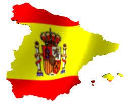 ¿Cuál será ahora el futuro de España?