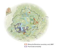 Baxter State Park Map by Roxanne Quimby Controversy In Maine U0027s North Woods New England