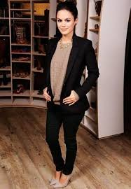 best 25 chic business casual ideas on pinterest fall