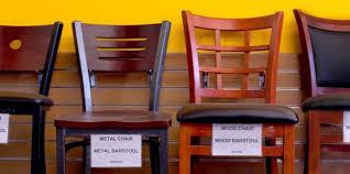 bar stools restaurant supply best restaurant supply bar stools office with wheel belle design 7