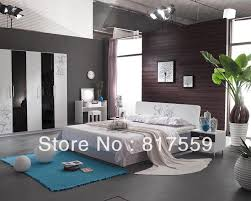 Luxury Bedroom Sets Furniture by Online Buy Wholesale Particle Board Furniture From China Particle