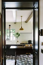 alhambra kitchen u2014 jessica helgerson interior design