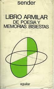 poesia alusiva al 5 de febrero de 1917 constitucion apexwallpapers poesía aragonesa 1960 1980 javier barreiro