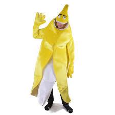 online get cheap halloween costume banana aliexpress com