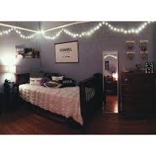 Hipster Rooms Syracuse University Alpha Phi Dorm U0026 Apt Decor Pinterest