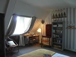 chambres d hotes quimper chambre retour de voyage