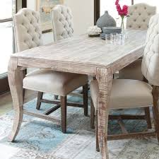 Acacia Wood Dining Table Acacia Wood Dining Table Suburban Sit