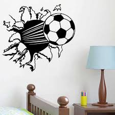 bedroom expansive bedrooms for boys soccer limestone area rugs