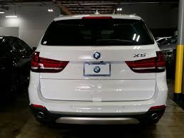 lexus of san diego parts 2017 new bmw x5 sdrive35i sports activity vehicle at bmw of san
