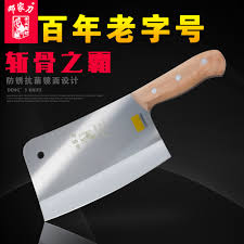 handmade kitchen knives yamy u0026ck chop bone knife kitchen knives handmade intermaxillary