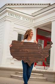 United States Map Wall Art by Best 25 Usa Maps Ideas On Pinterest United States Map Map Of