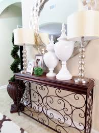 entryway decorations ideas decorating a mirror design decorating with mirror tiles
