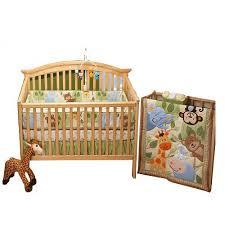 Waterbed Crib Mattress King Canopy Bed Waterbed Memory Foam Top Air Mattresses Pillow