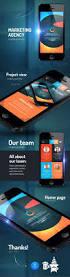 1674 best images about ui on pinterest app design mobile app