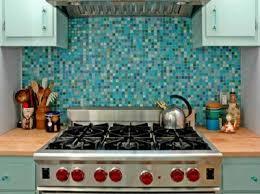 Kitchen Mosaic Backsplash Ideas by 70 Best Kitchen Backsplash Images On Pinterest Kitchen