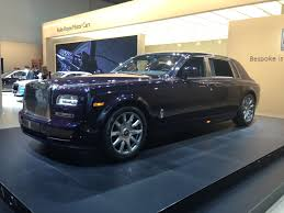 rolls royce phantom price rolls royce celestial phantom debuts at frankfurt auto express