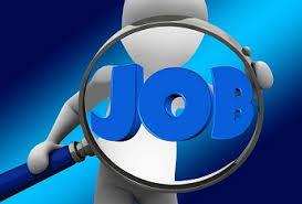 Sample Of Cna Resume by Licensed Nursing Assistant Lna Sample Resume Salter Of