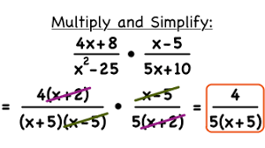 rational equations worksheet how do you multiply two rational expressions