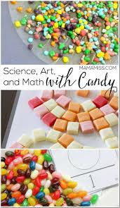 Halloween Math Crafts by 55 Best Fall Stem Activities Images On Pinterest Preschool