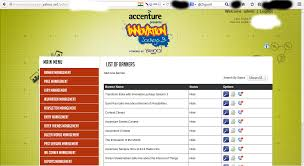 Radio Scanner Database Taiwan Sql Injection Hacking Cyber Security