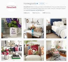 home design instagram accounts top 12 instagram accounts you need in your life newyou com